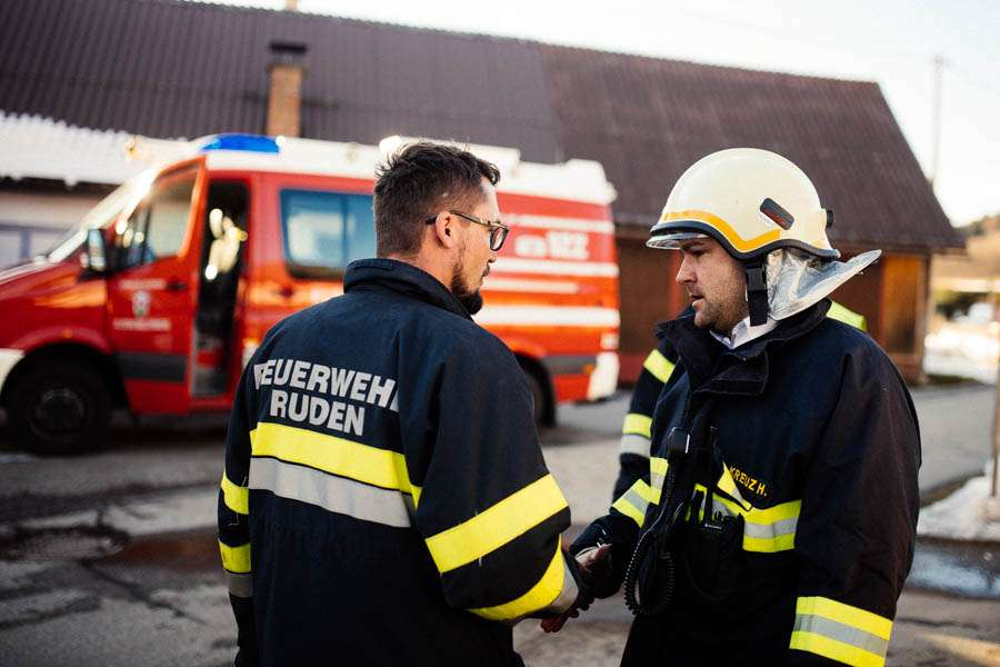 Nebengebäudebrand in Ruden-20190212-106