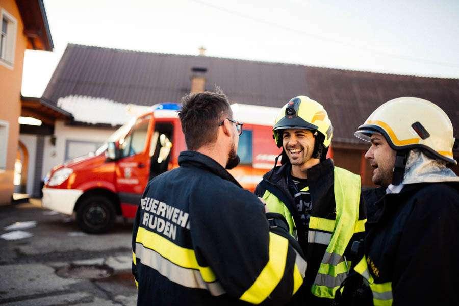 Nebengebäudebrand in Ruden-20190212-107