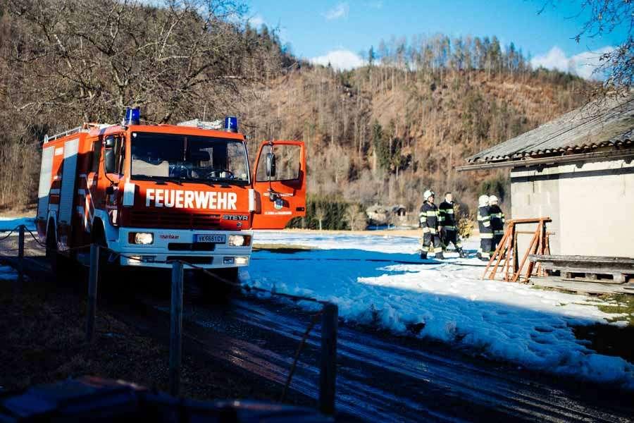 Nebengebäudebrand in Ruden-20190212-108