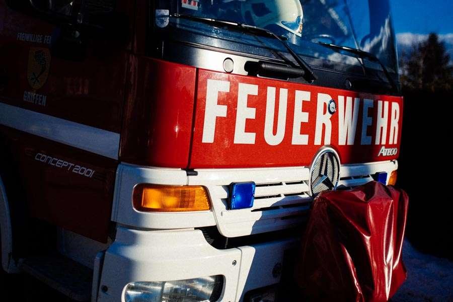 Nebengebäudebrand in Ruden-20190212-115