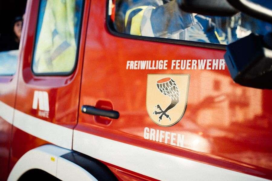Nebengebäudebrand in Ruden-20190212-116