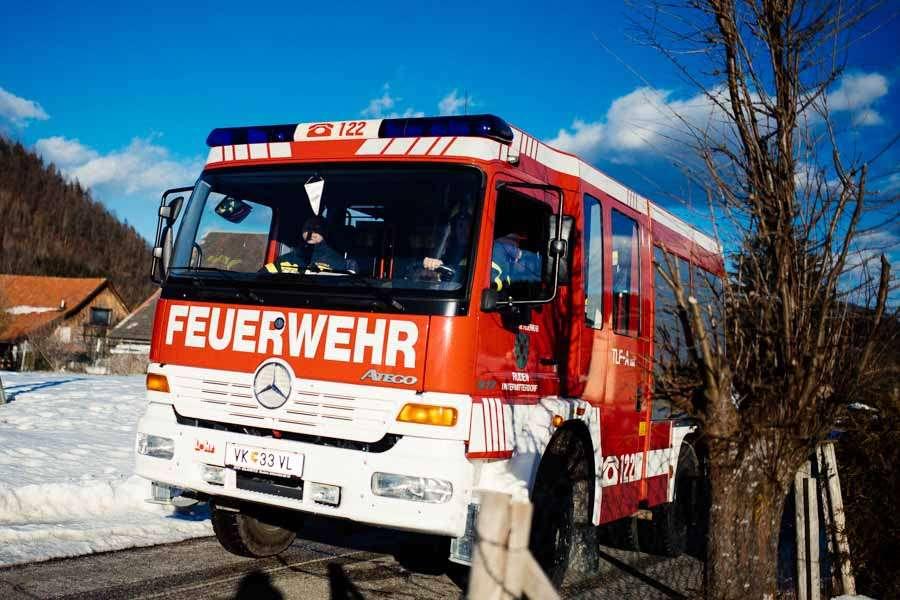 Nebengebäudebrand in Ruden-20190212-117