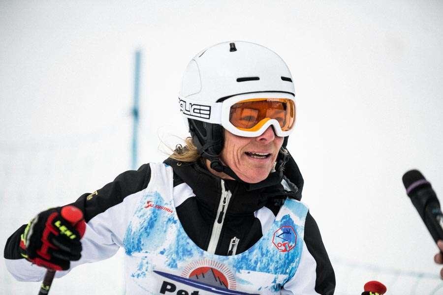 Blaulichtmeisterschaften auf der Petzen-20190222-168