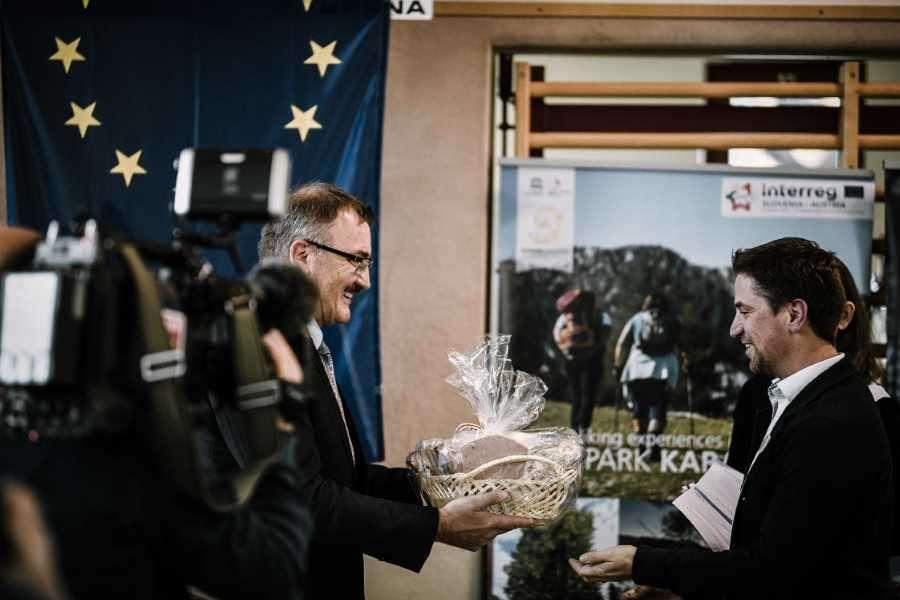 Eröffnung-Geopark-Karawanken-20190412-127