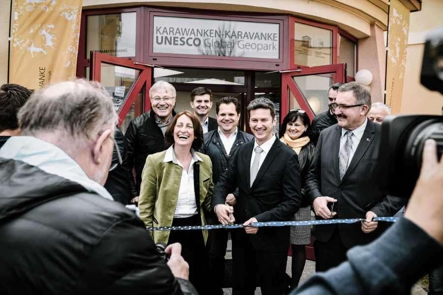 Eröffnung-Geopark-Karawanken-20190412-142