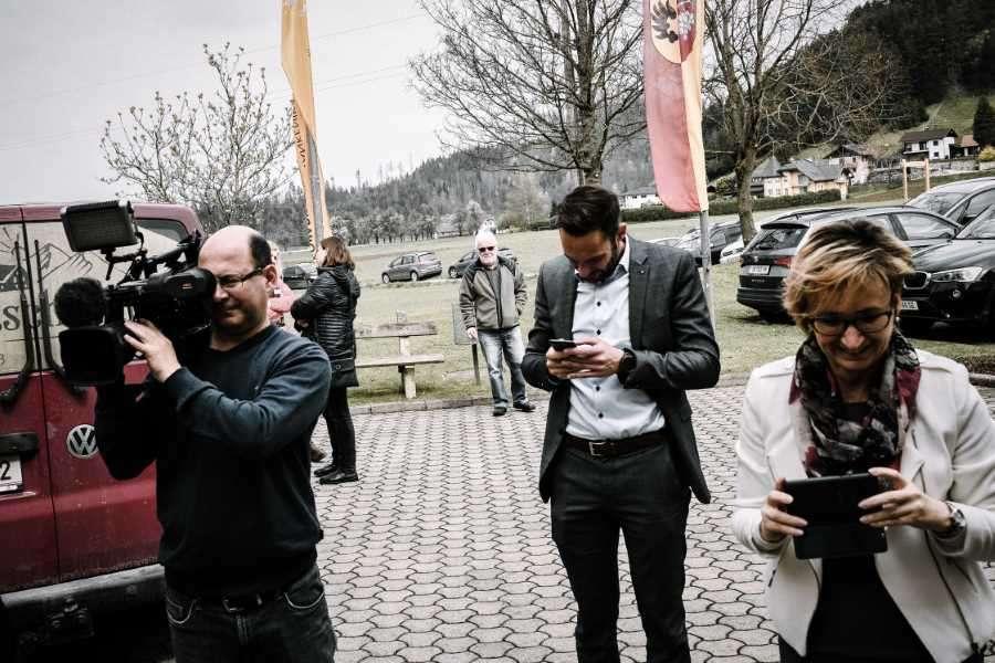 Eröffnung-Geopark-Karawanken-20190412-145